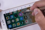 iPhone_8_jerryrigeverything_story_1506068863590