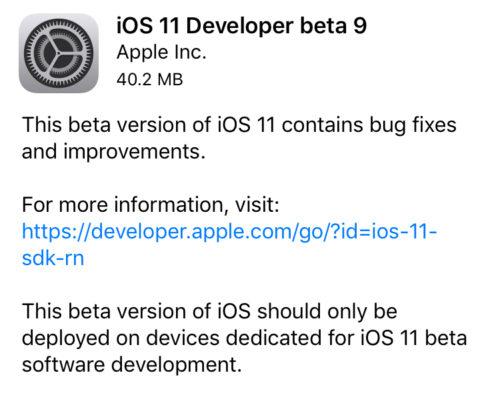 ios-11-beta-9-500×397.jpeg