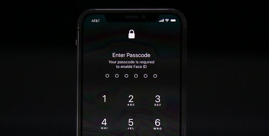 passcode-required-enable-face-id