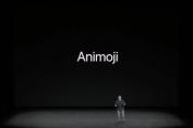 Apple-Animoji