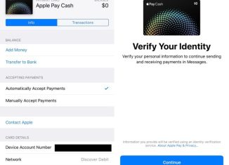 Apple-Pay-Cash-retail-testing2