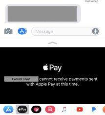 Apple-Pay-Cash-try-fail