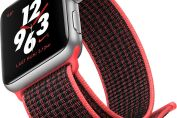 Apple-Watch-Series-3-Nike