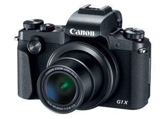 Canon-G1-X-Mark-III-1024×733