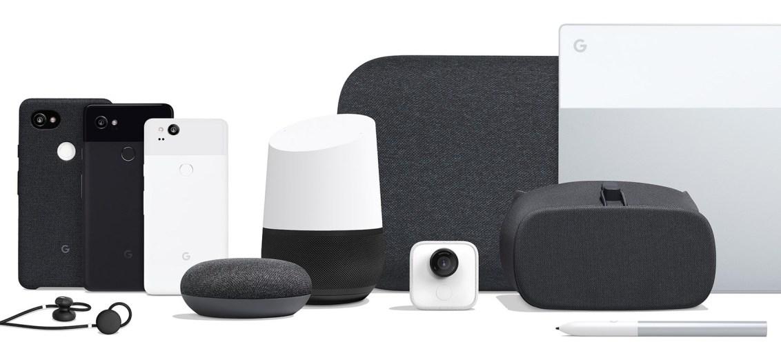 Google-2017-hardware-lineup-image-001