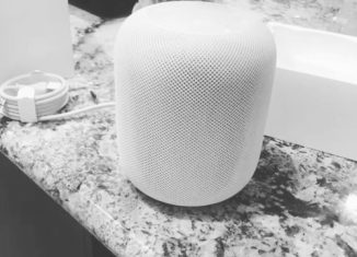 HomePod-in-China-500×500