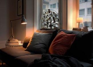 Ikea-smart-lighting-system-002