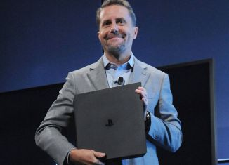 andrew-house-playstation-boss-sony