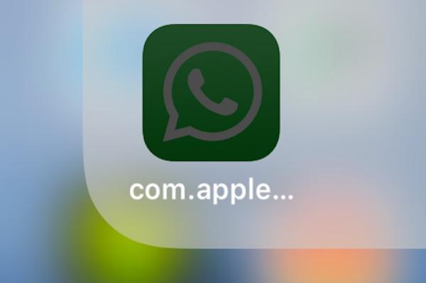 app-stuck-com.apple-mobileinstallation
