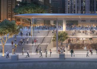 ct-new-apple-store-construction-on-chicago-river-photogallery-20170328-thumbnail