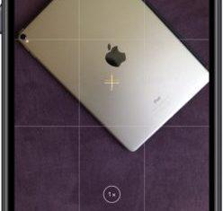iOS-11-Camera-level-teaser-001-248×500