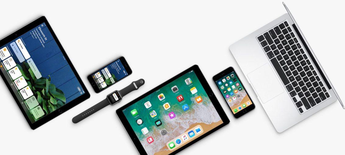 iOS-11-teaser-iPhone-iPad-MacBook-Apple-Watch-Home-app