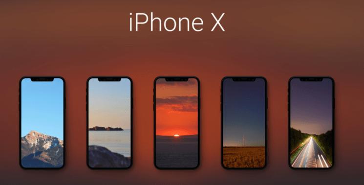 Apple выпустила iOS 11.0.2, вкоторой исправлены некоторые неполадки