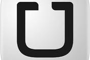 icon-Uber