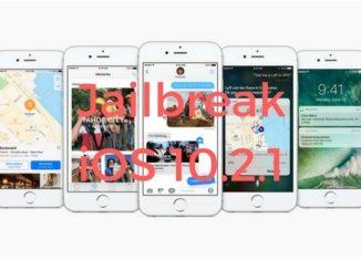ios-10-2-1-jailbreak