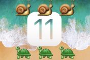 ios-11-slow-iphone-ipad-610×411