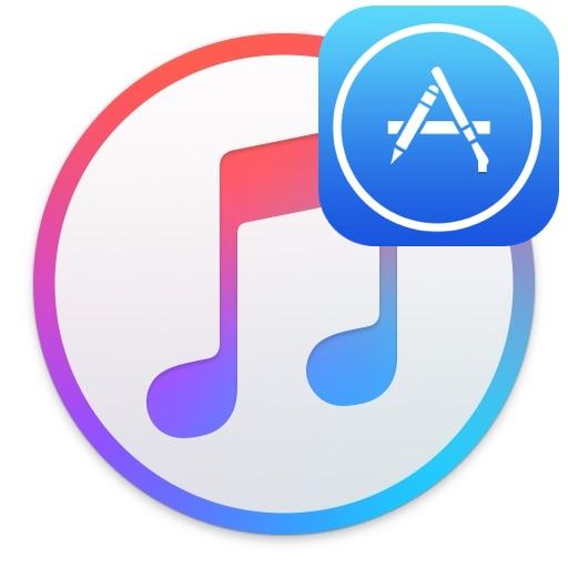 Скачать iTunes 12.6.3 с App Store для Mac и Windows