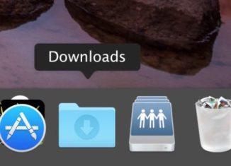 restore-missing-downloads-to-dock-mac-610×312