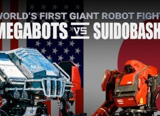robot-duel-megabots-live