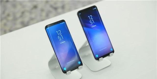 4-inch-Galaxy-S9-Mini-640×321