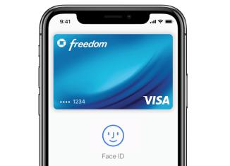 Apple-Pay-iPhone-X