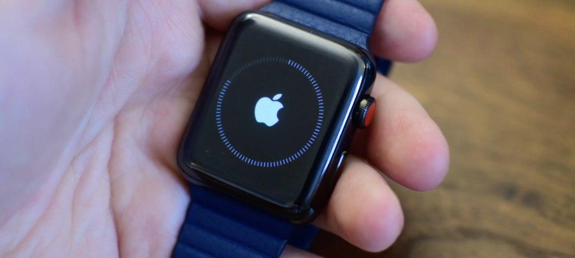 Apple-Watch-updating-teaser-001