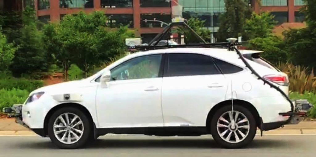 Apple-self-driving-Lexus-1024×576
