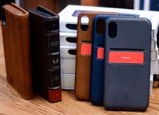 Twelve-South-iPhone-X-Cases