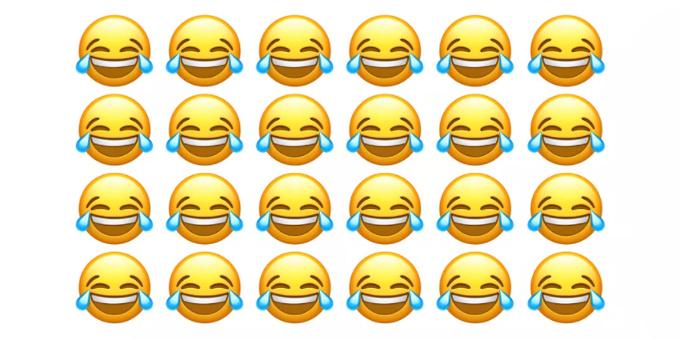 emoji-hh