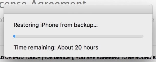 excessively-long-itunes-restore-time-610×244