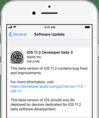 iOS-11.2-beta-3-update-prompt-417×500