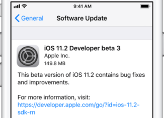 iOS-11.2-beta-3-update-prompt-417×500