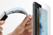 iPhone-8-Oled-Display-Order