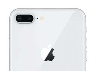 iPhone-8-and-iPhone-8-Plus-Features-3