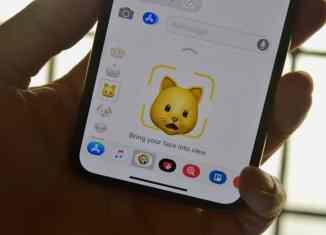 iPhone-X-Animoji2