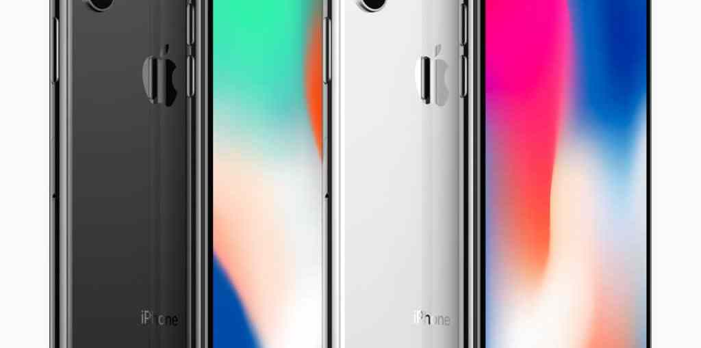 iPhone_X_family_line_up-1024×964