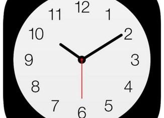 ios-alarm-clock