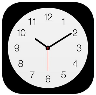 ios-alarm-clock