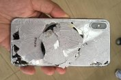 iphone-X-rear-glass-shattered-003