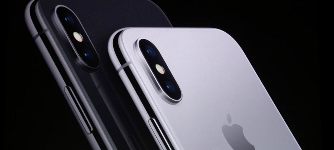 iphone-x-roundup-everything-you-need-know-about-apples-10th-anniversary-smartphone.w1456