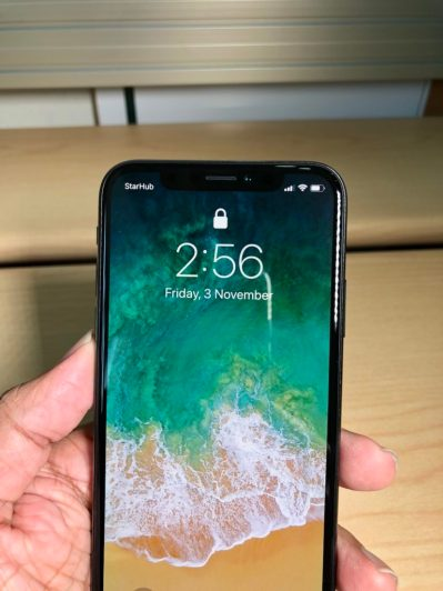 iphone-x-unboxing-0645-768×1024
