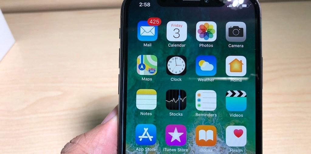 iphone-x-unboxing-0653