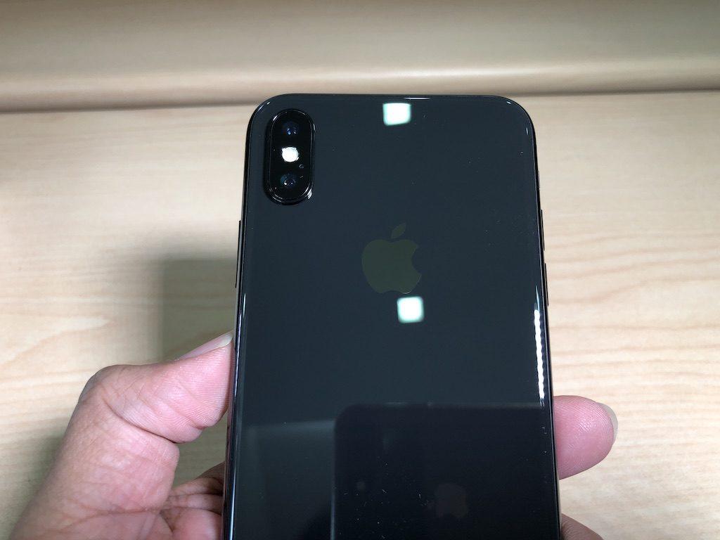 iphone-x-unboxing-1370-1024x768