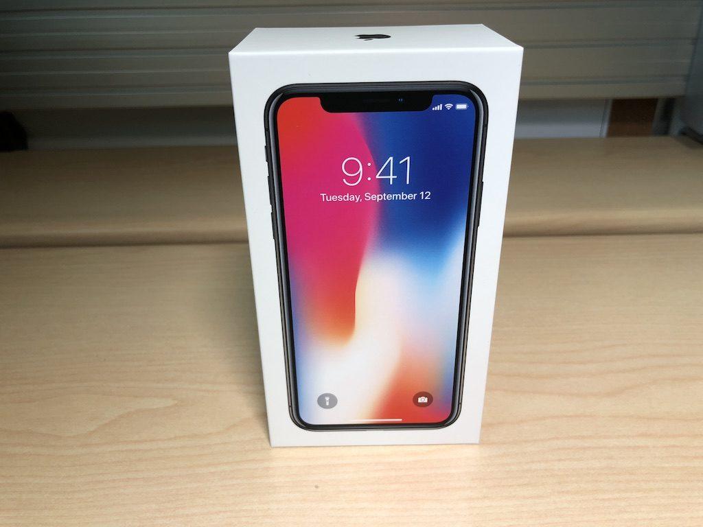 iphone-x-unboxing-3715-1024x768