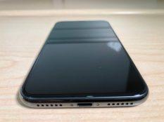 iphone-x-unboxing-7643-1024×768