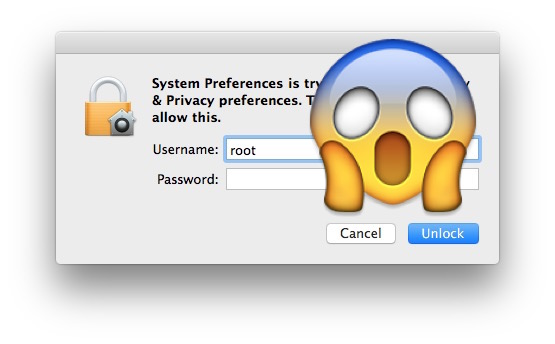 macos-root-login-bug-no-password