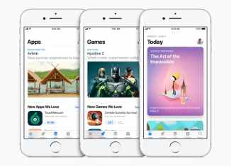 new_app_store_three_iphones_apps_games_today