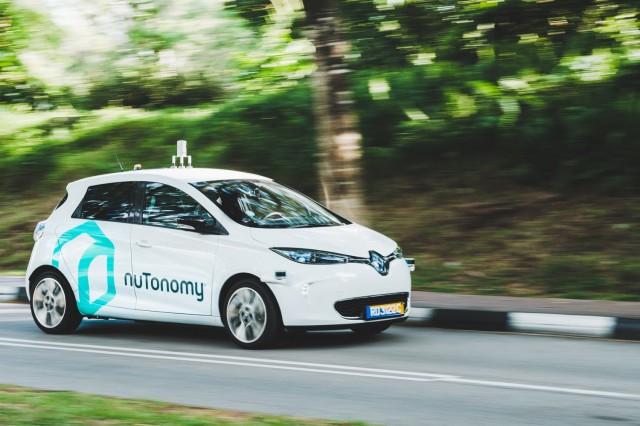 nutonomy-autonomous-renault-zoe-in-boston_100583328_m