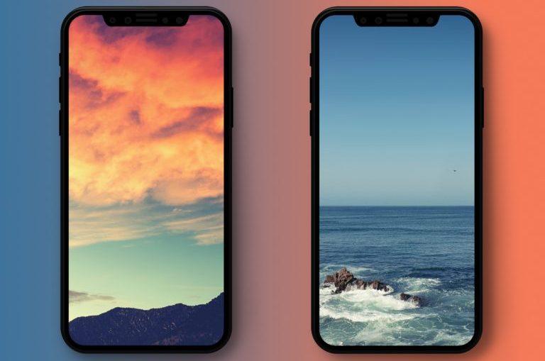 solefield-iphone-x-wallpapers-splash-768×628