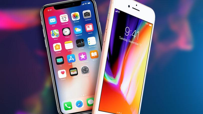554886-iphone-8-x